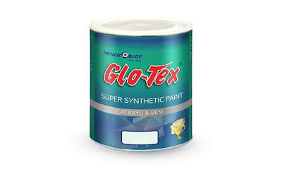 Glo Tex Super Synthetic